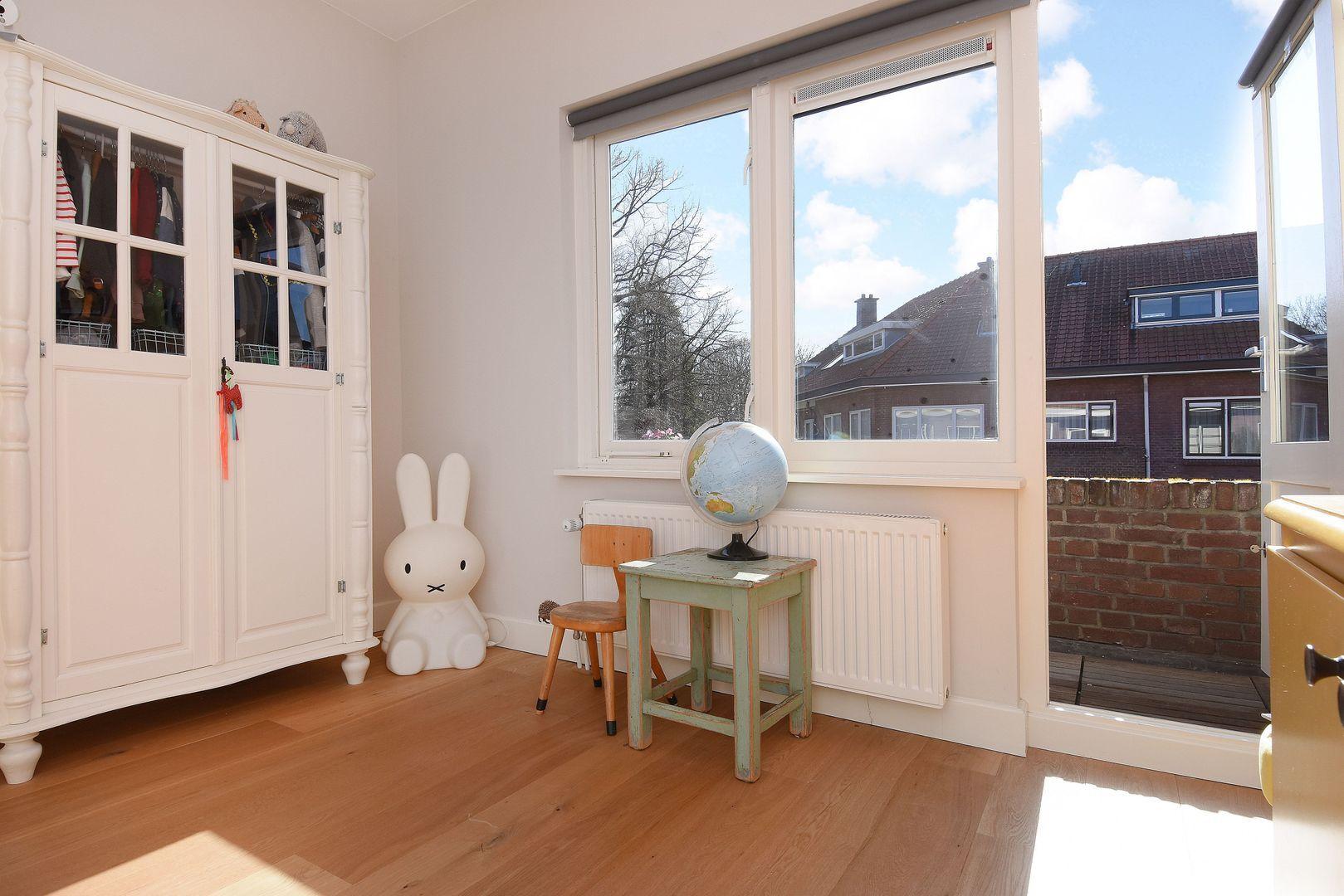 Eemwijkstraat 37, Voorburg foto-33