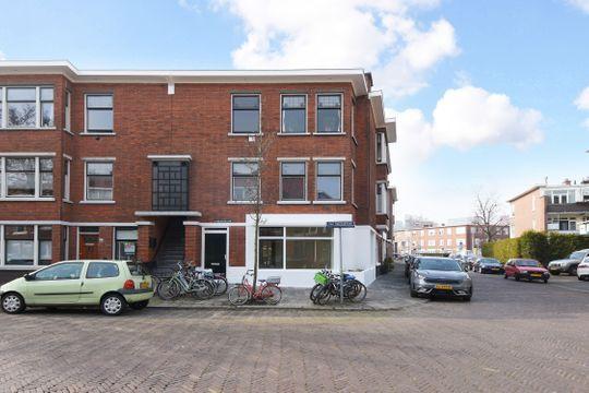 van Halewijnlaan 487, Voorburg small-1