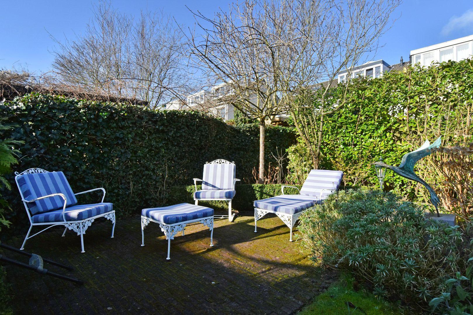 Voorburgseweg 4, Leidschendam foto-29