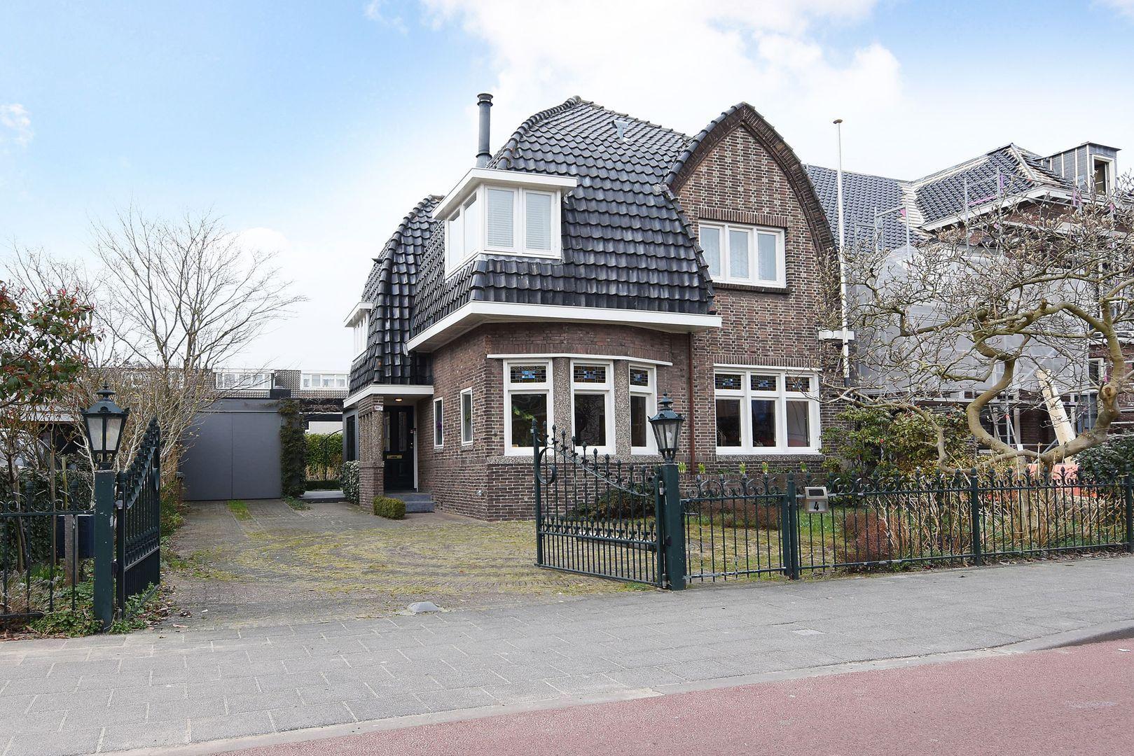 Voorburgseweg 4, Leidschendam foto-47