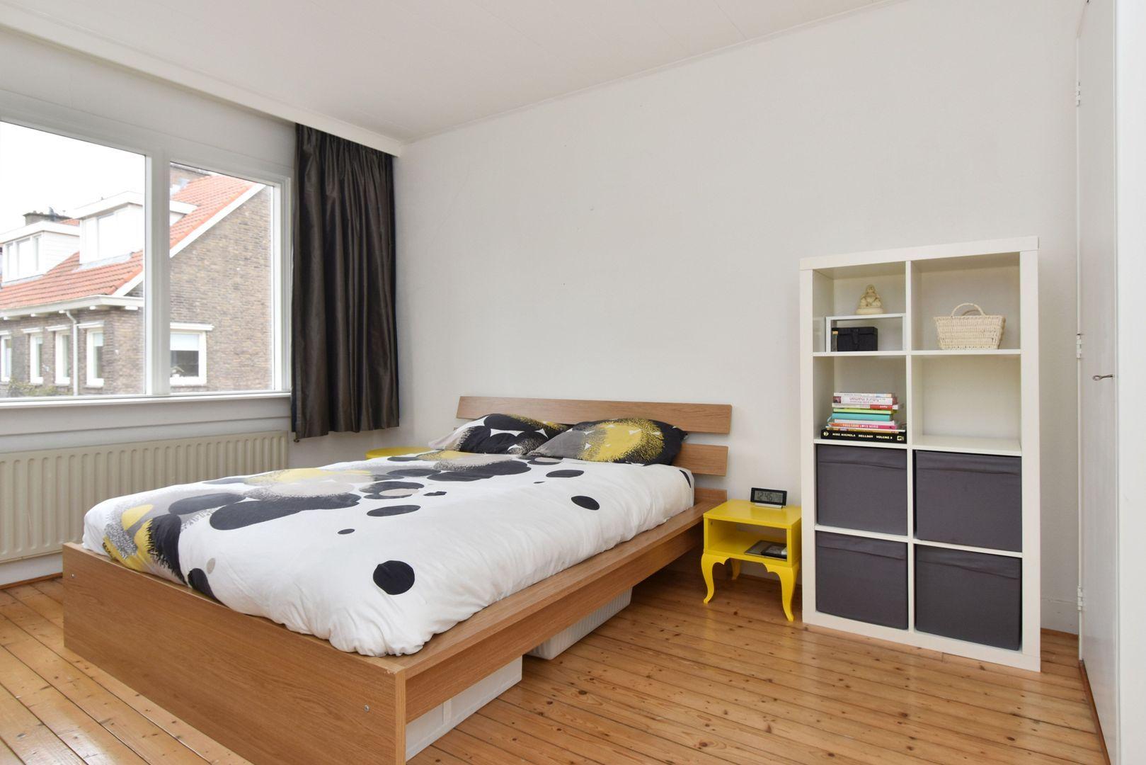 Agrippinastraat 59, Voorburg foto-23