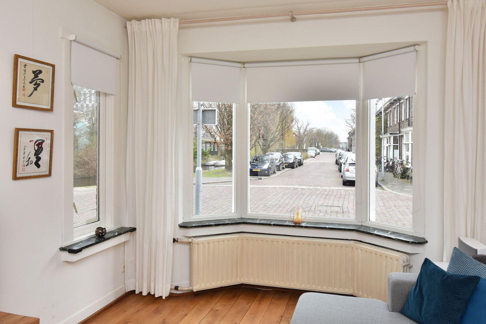 Agrippinastraat 59, Voorburg foto-6