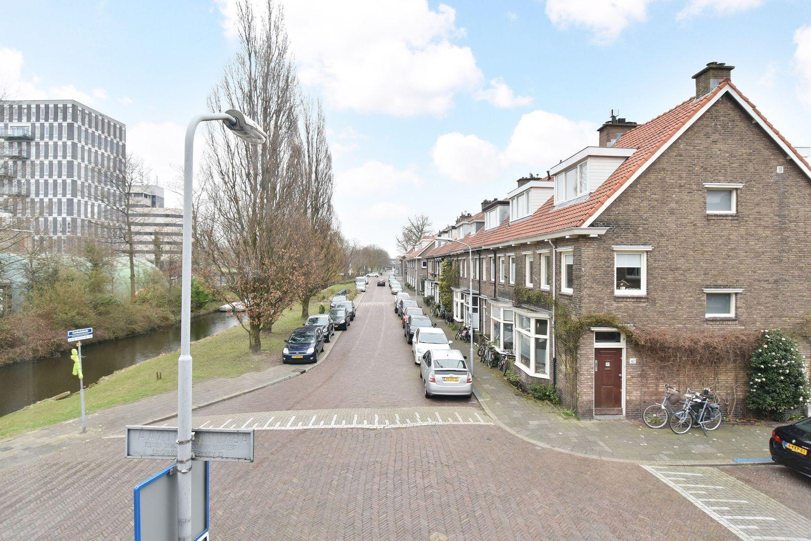 Agrippinastraat 59, Voorburg foto-26