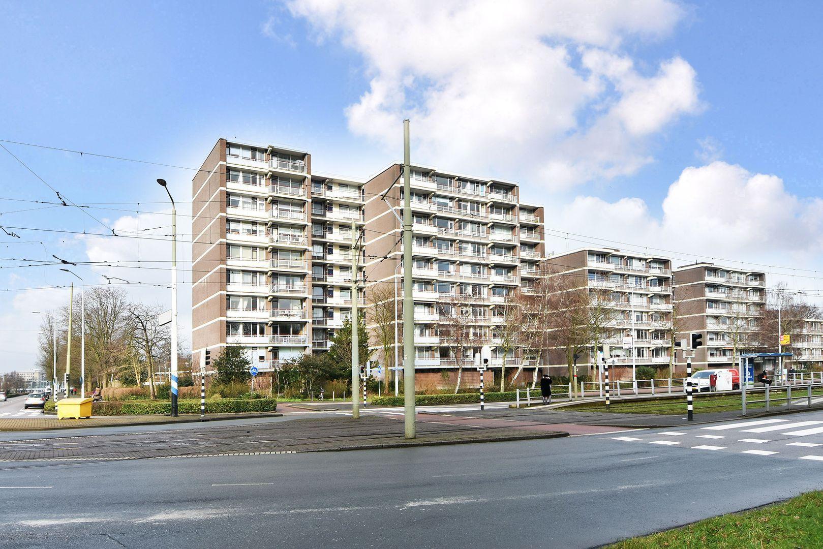 Kersengaarde 222, Voorburg foto-23