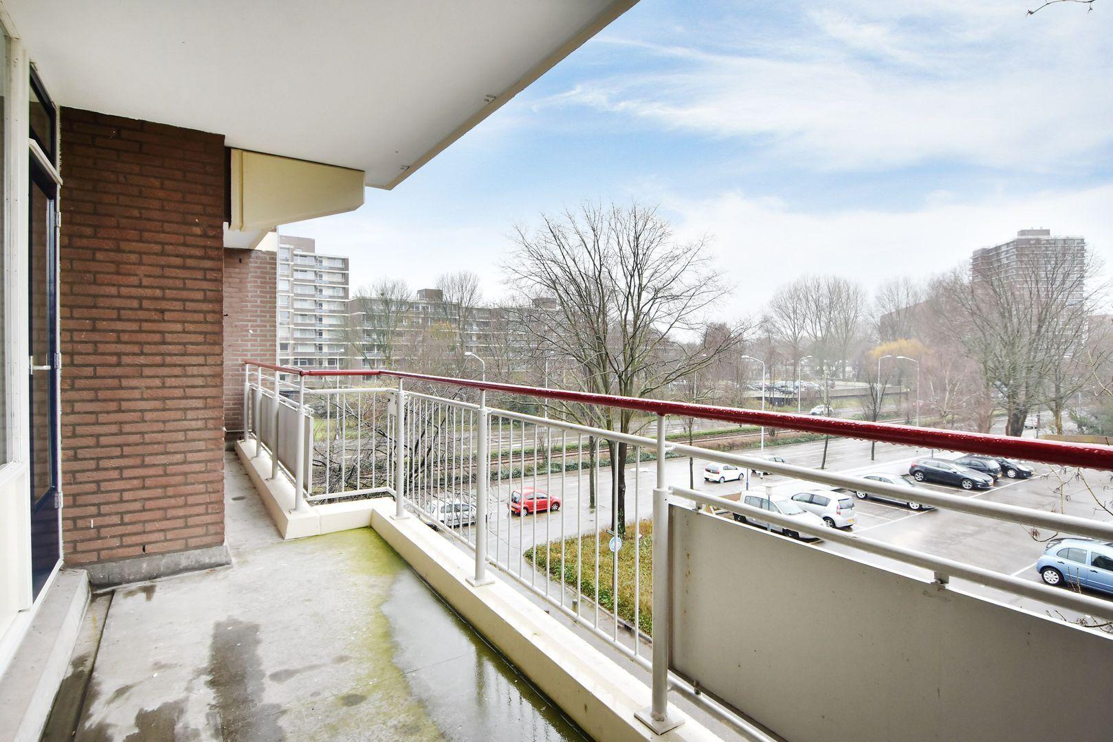 Kersengaarde 222, Voorburg foto-7