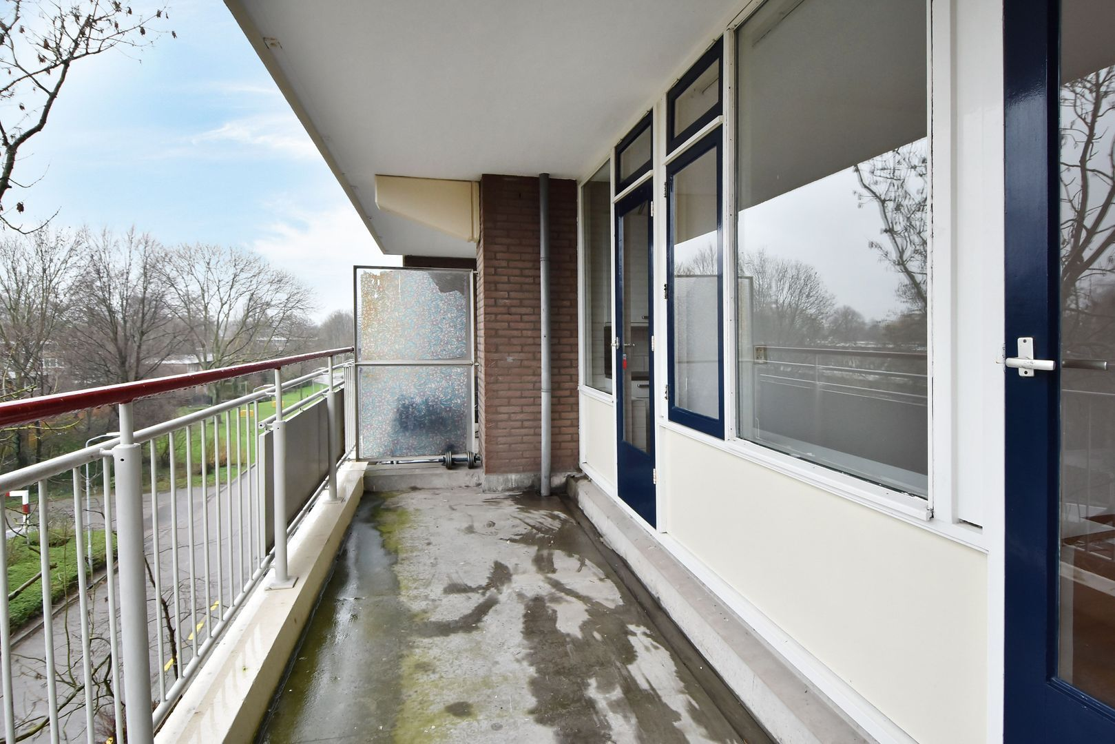 Kersengaarde 222, Voorburg foto-11