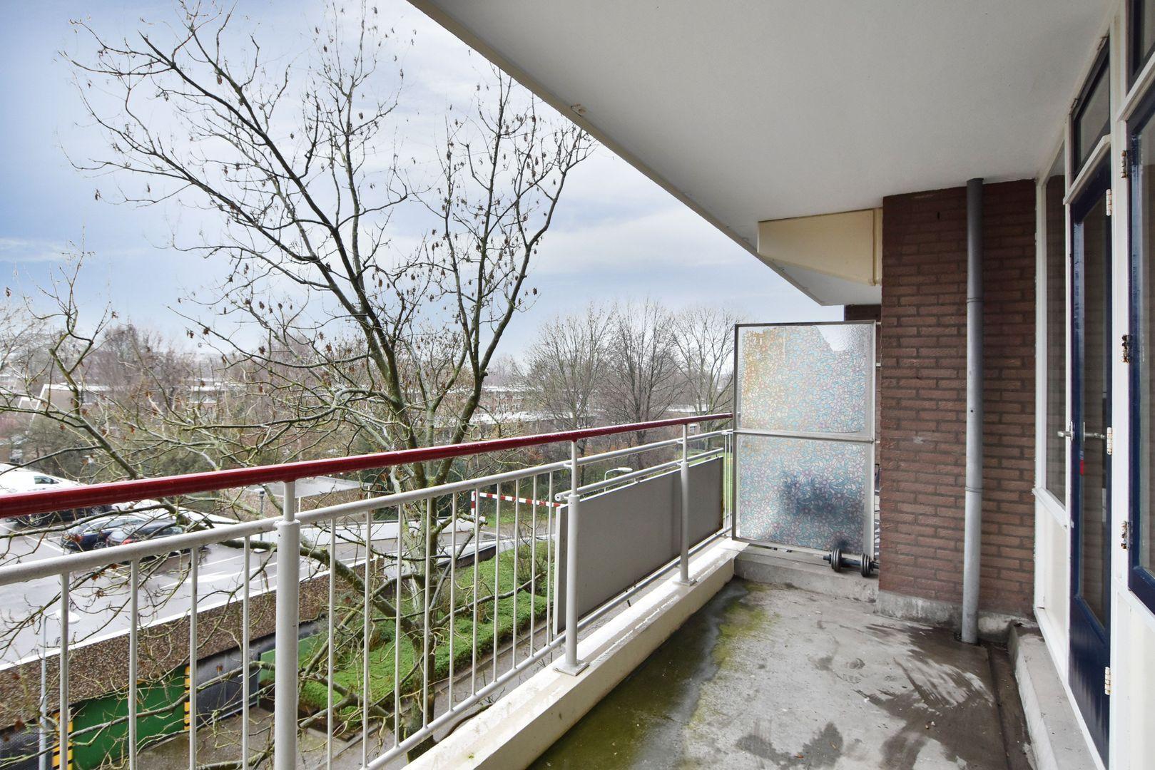 Kersengaarde 222, Voorburg foto-10