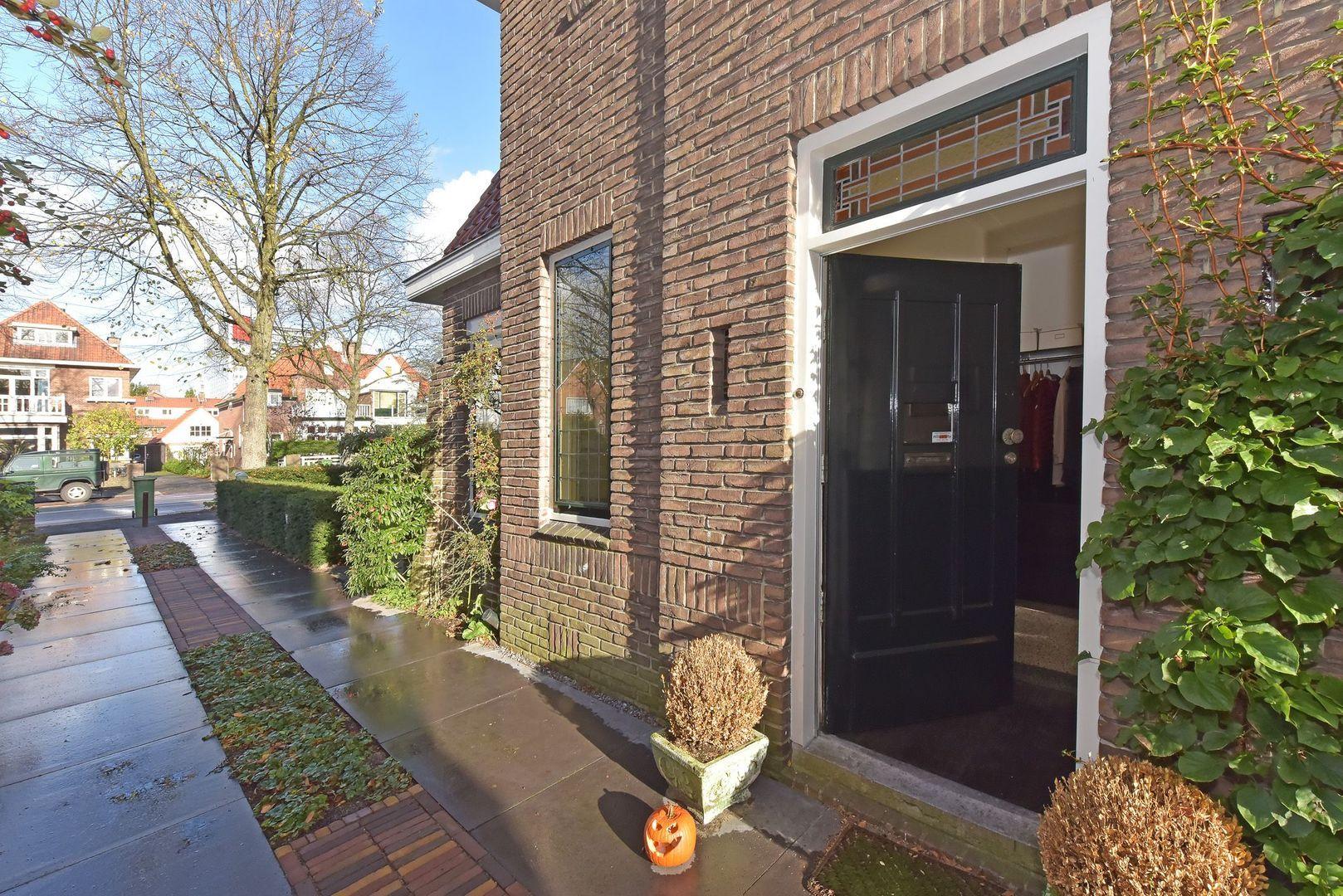 Prinses Mariannelaan 13, Voorburg foto-2