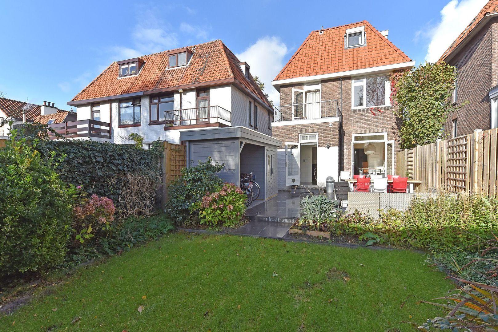 Prinses Mariannelaan 13, Voorburg foto-43