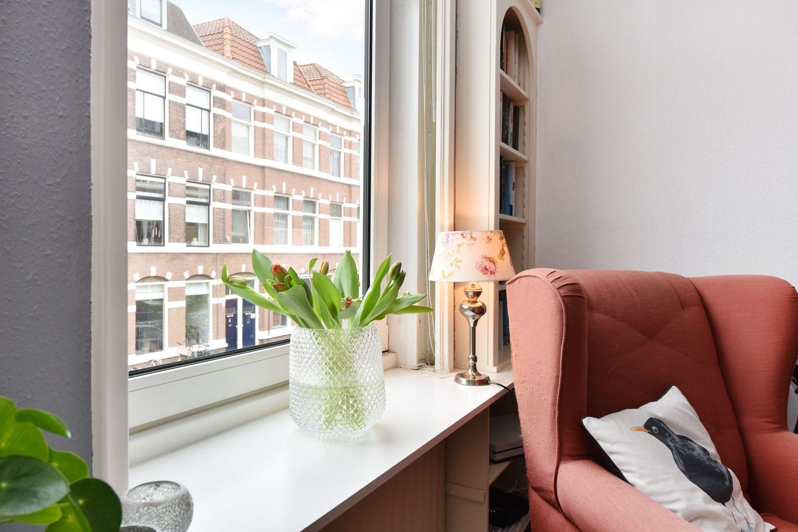 Rijklof van Goensstraat 70, Den Haag foto-11
