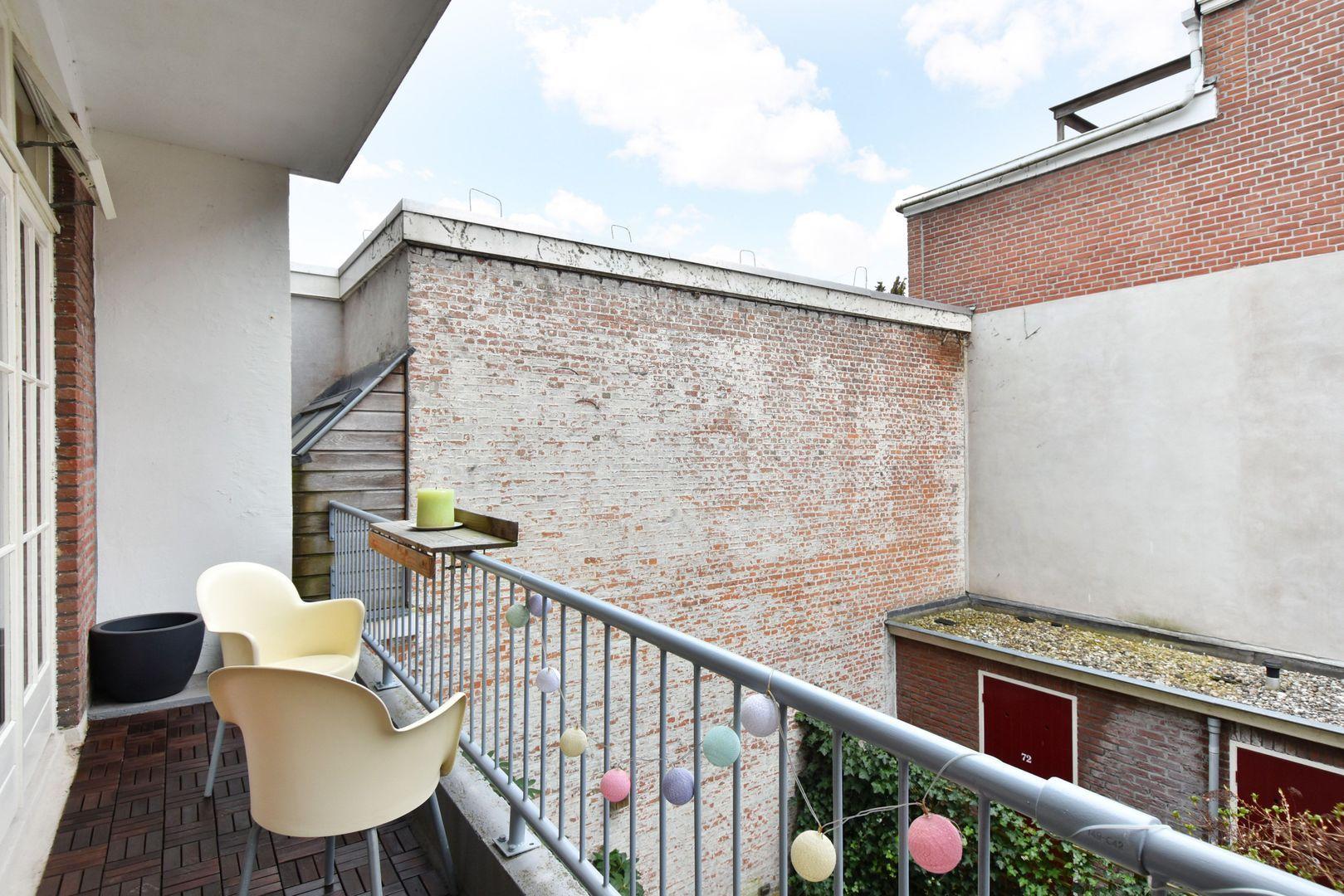 Rijklof van Goensstraat 70, Den Haag foto-9