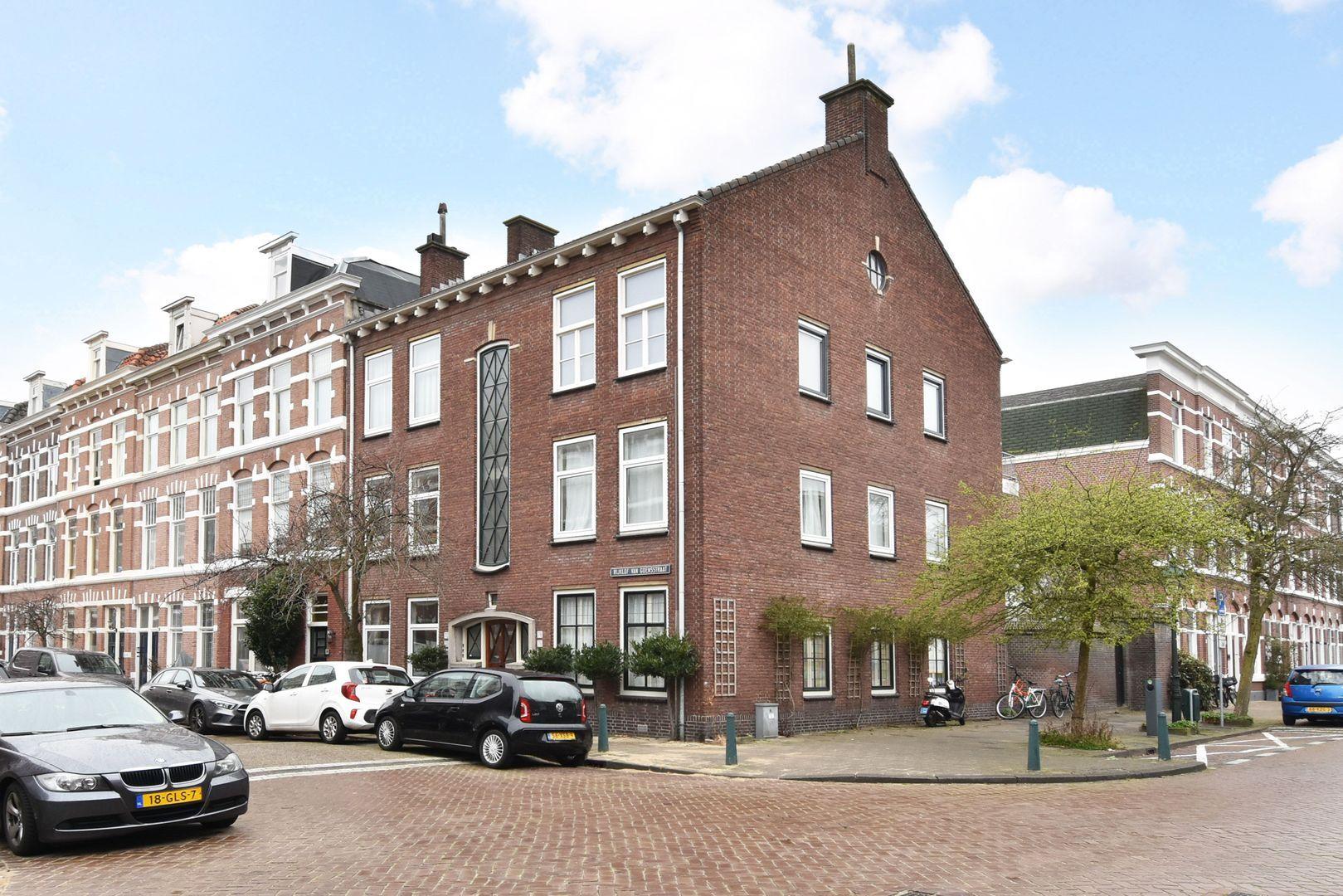 Rijklof van Goensstraat 70, Den Haag foto-20
