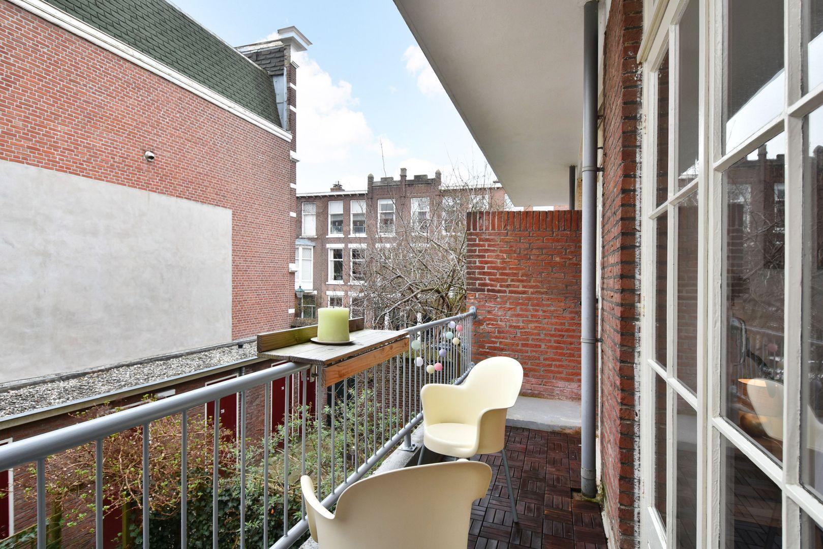Rijklof van Goensstraat 70, Den Haag foto-8