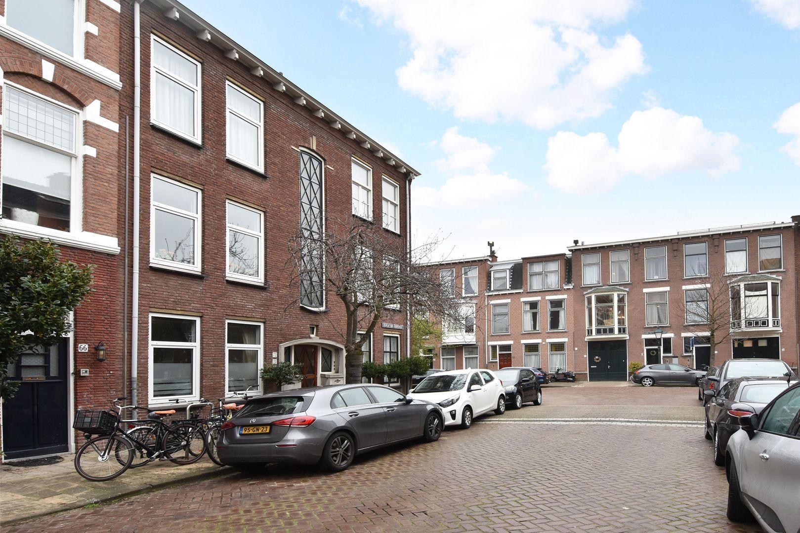Rijklof van Goensstraat 70, Den Haag foto-19