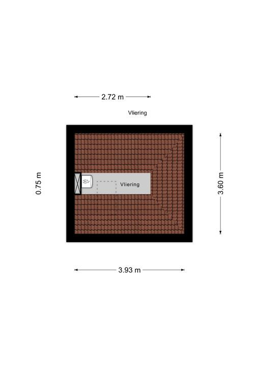 Den Burghstraat 4, Voorburg floorplan-3