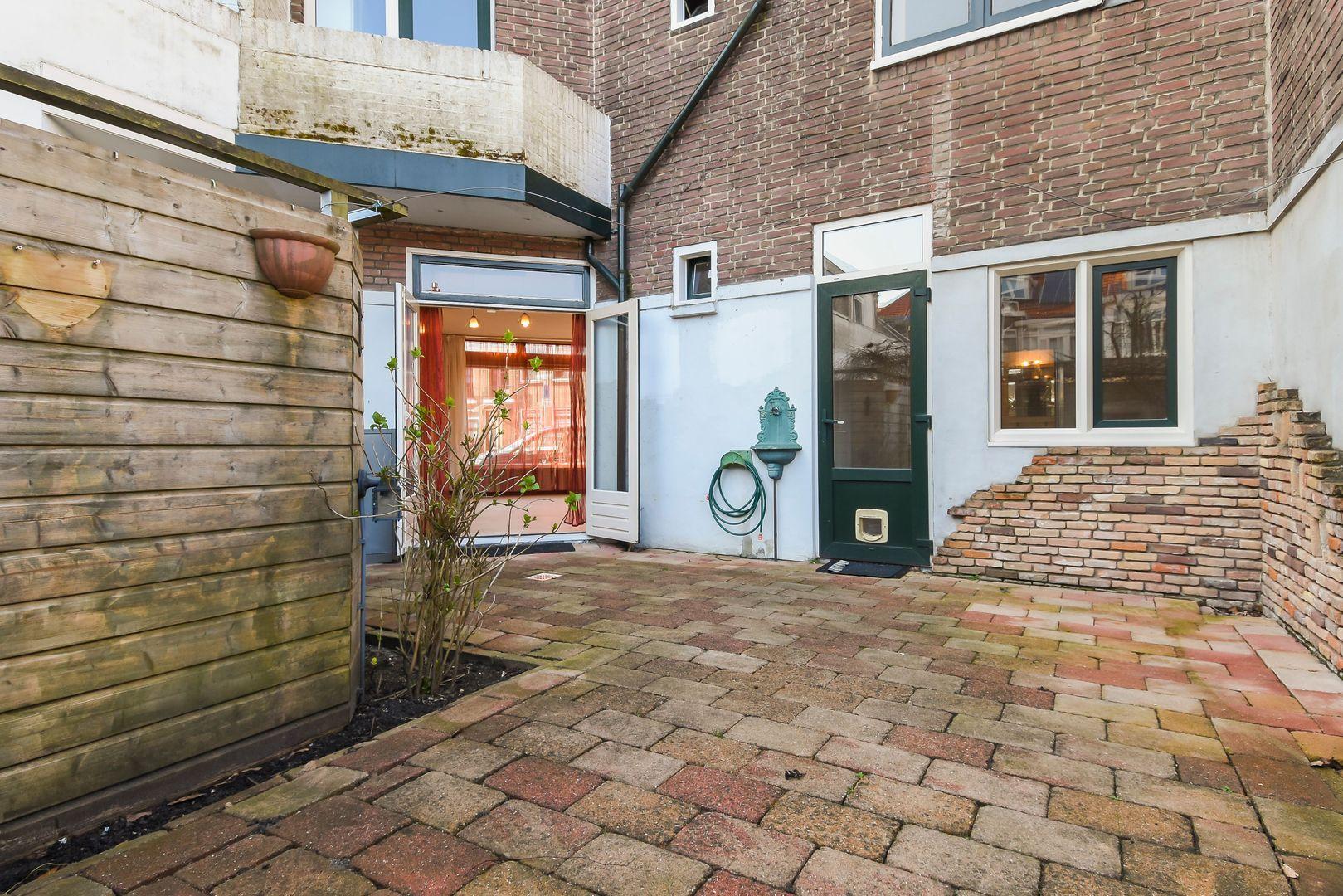 Agrippinastraat 16, Voorburg foto-11