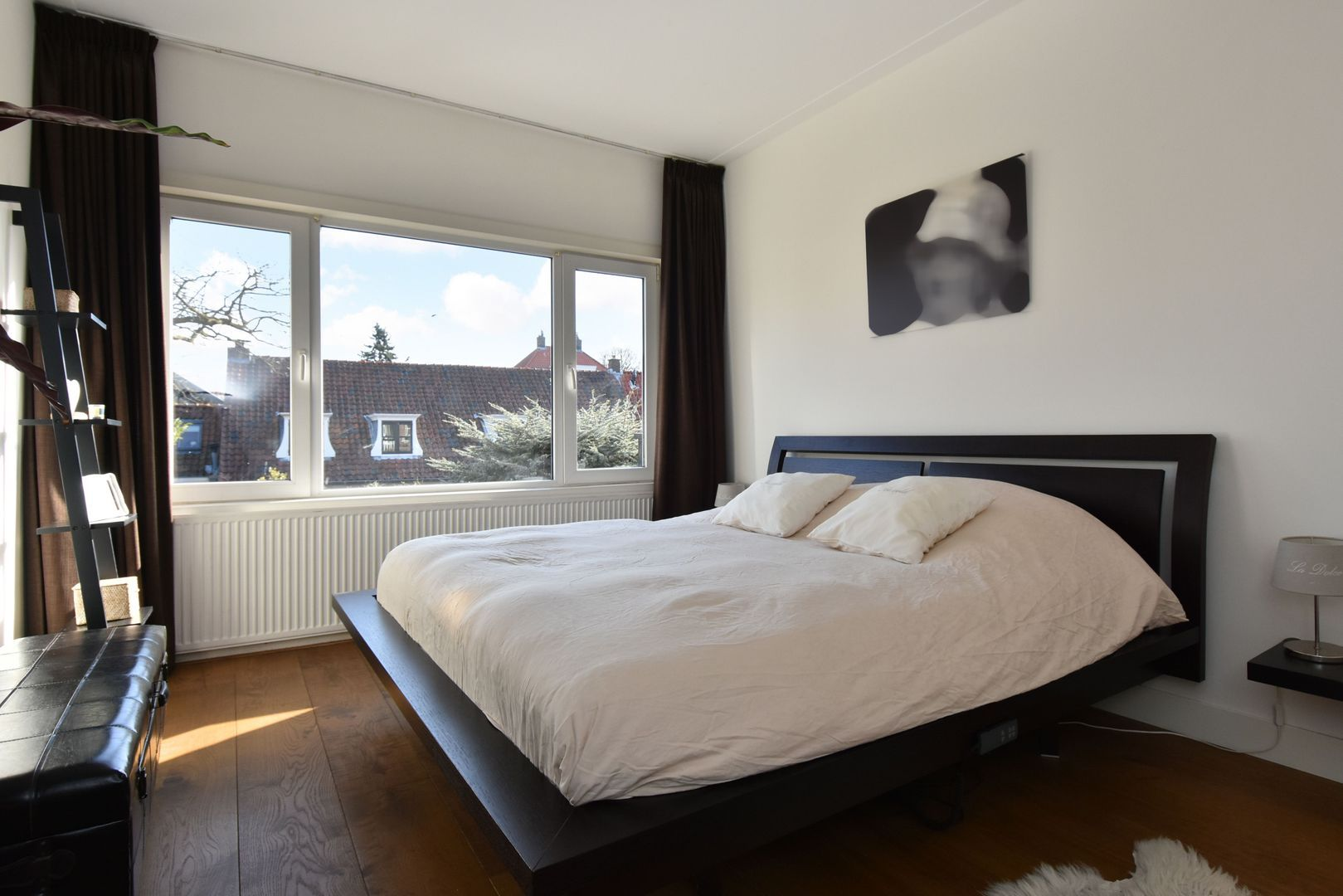 Oostvlietstraat 10, Voorburg foto-24