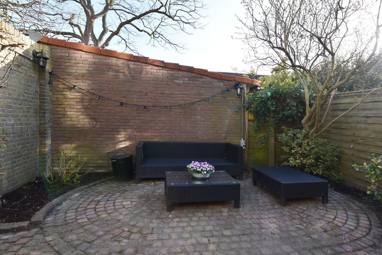 Oostvlietstraat 10, Voorburg foto-16