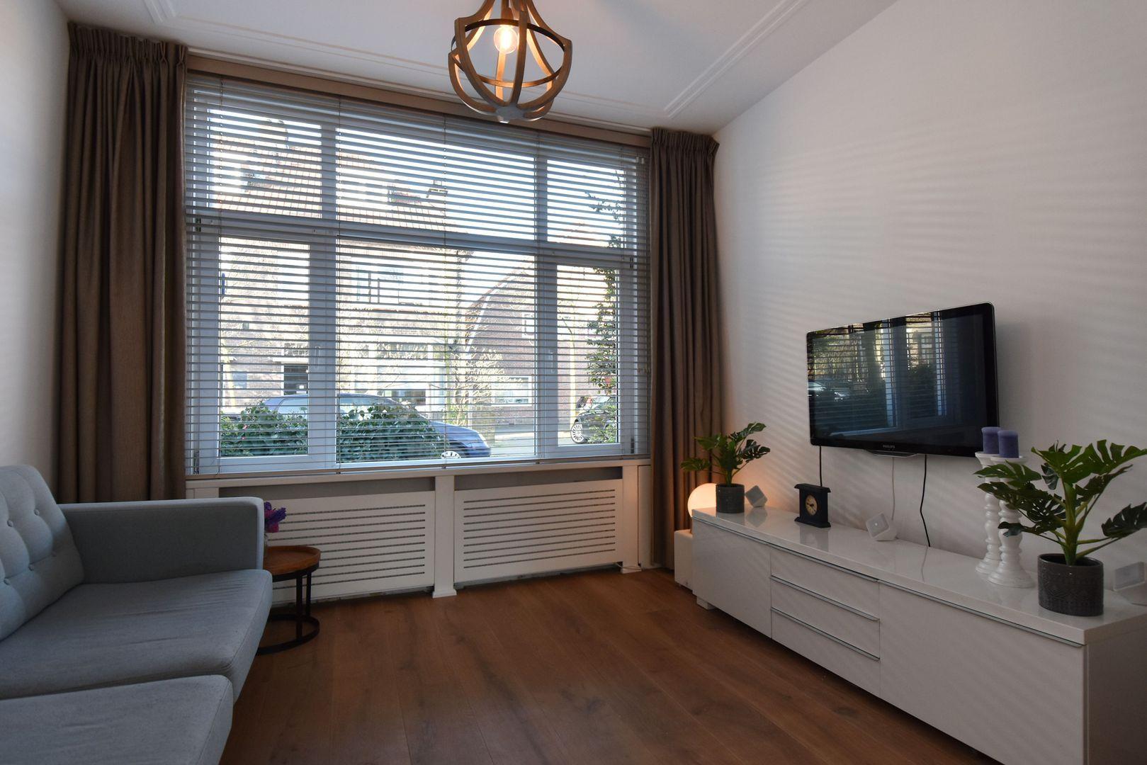 Oostvlietstraat 10, Voorburg foto-19