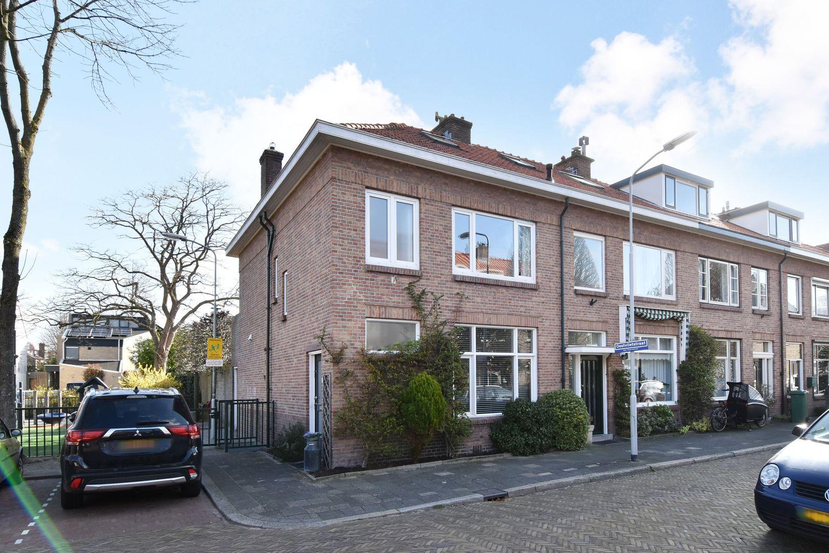 Oostvlietstraat 10, Voorburg foto-36