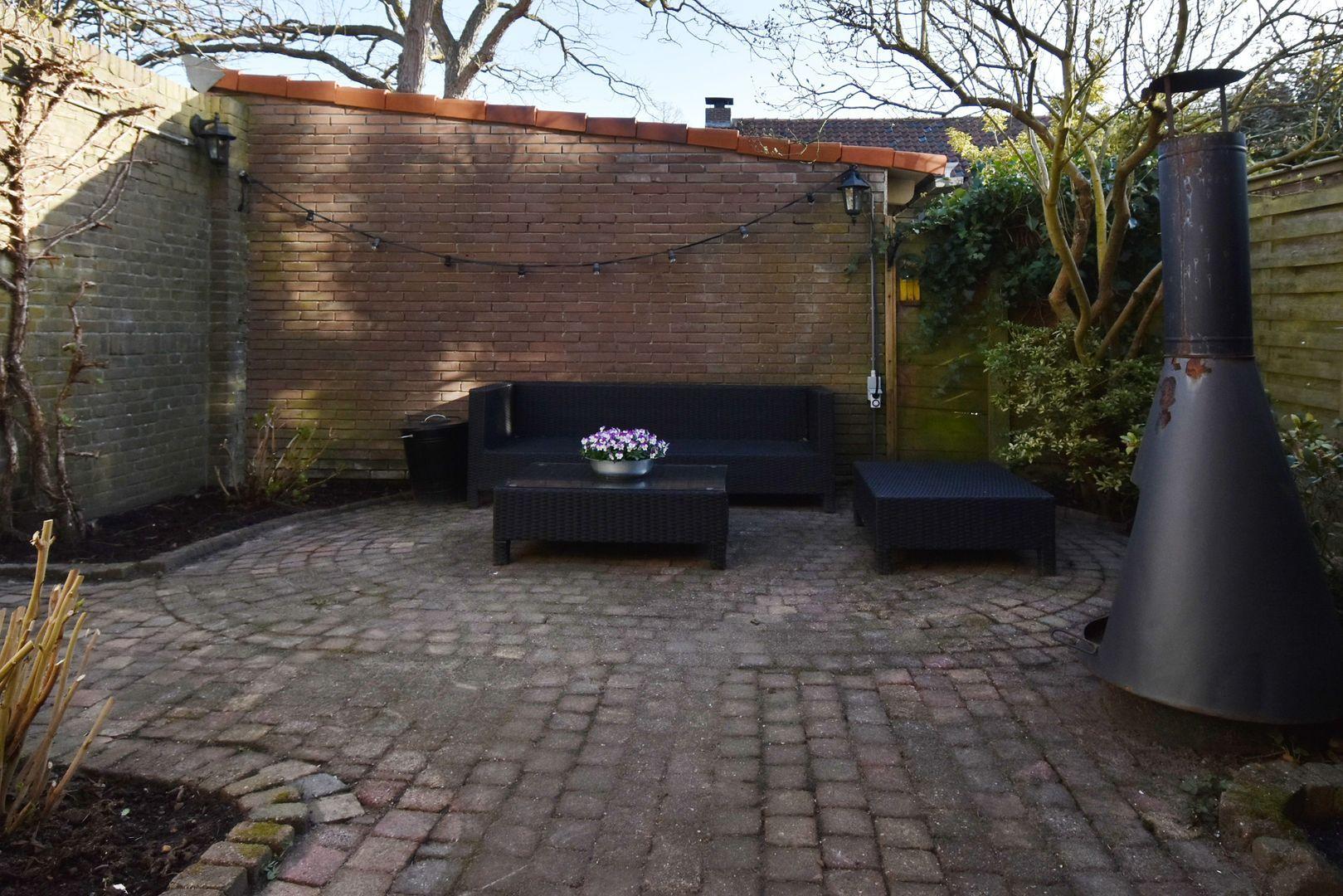 Oostvlietstraat 10, Voorburg foto-15
