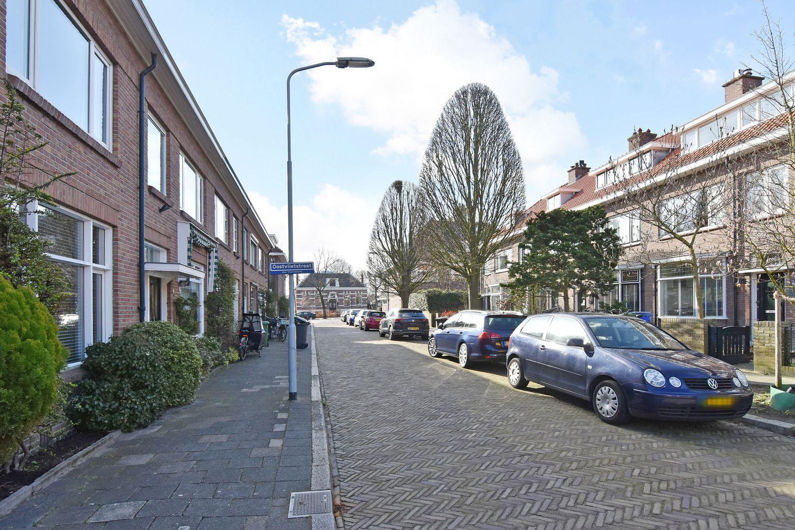 Oostvlietstraat 10, Voorburg foto-34