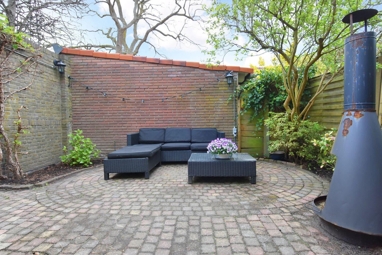Oostvlietstraat 10, Voorburg foto-11