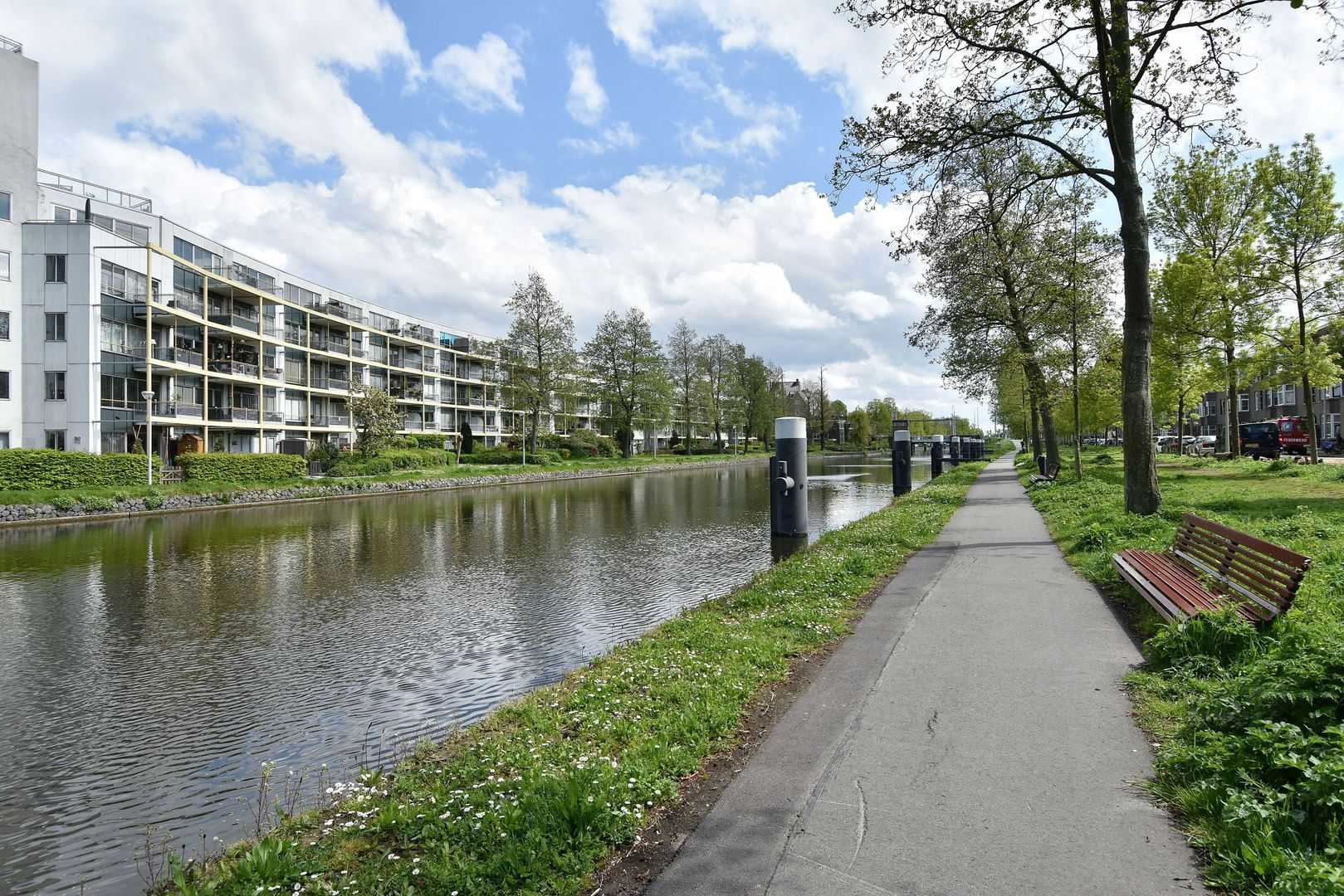 Corbulokade 35, Voorburg foto-24