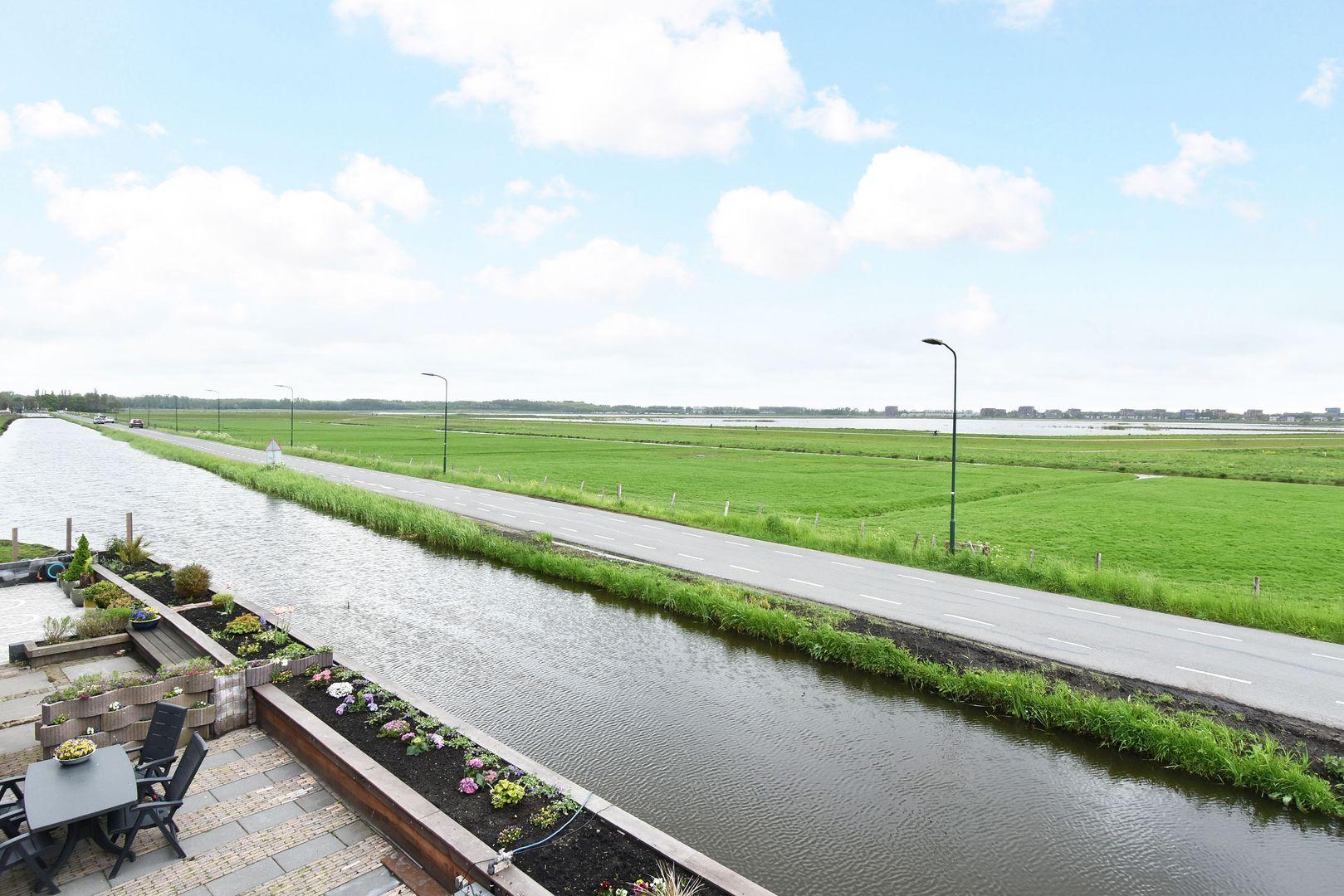 Wilsveen 53, Leidschendam foto-53