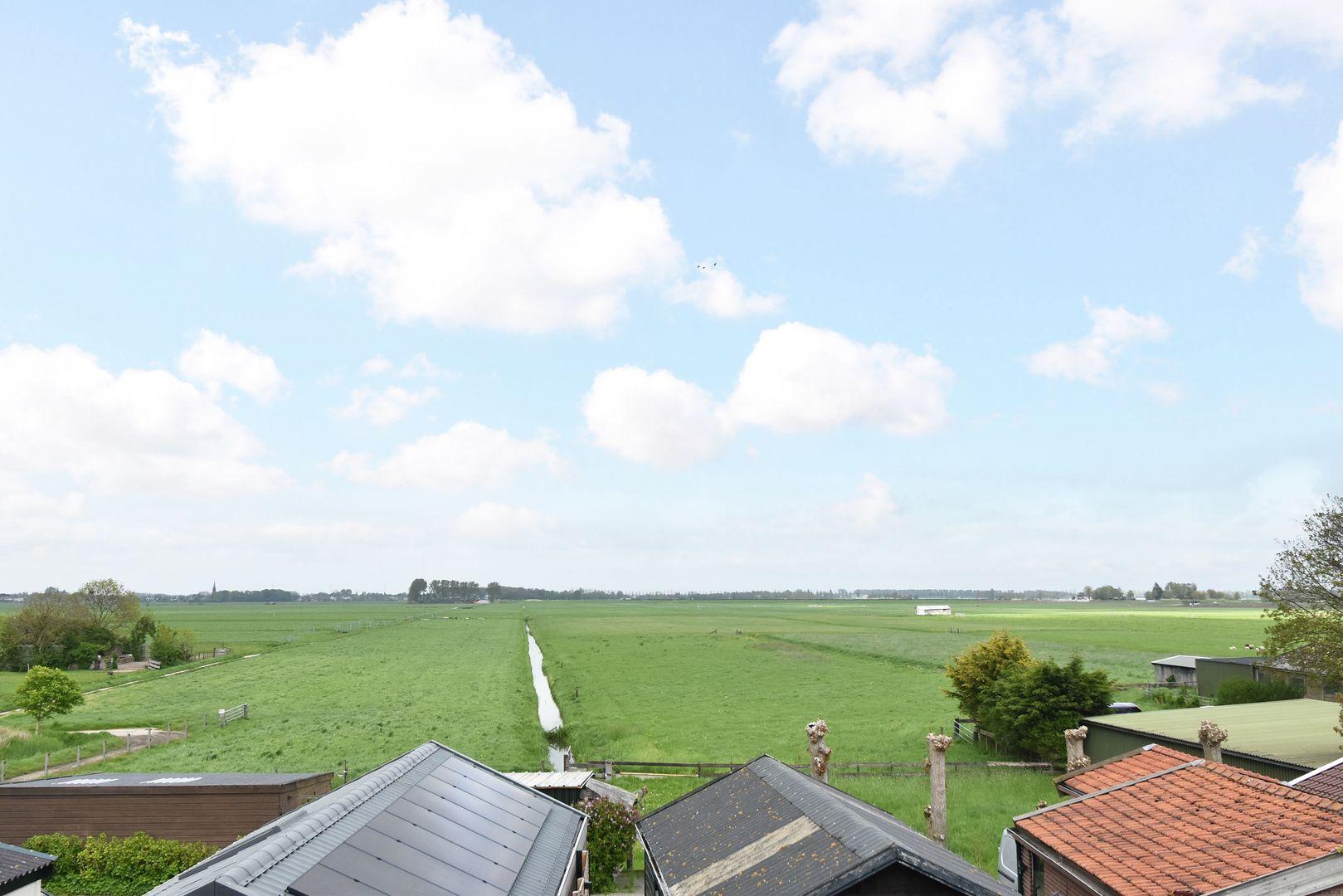 Wilsveen 53, Leidschendam foto-48