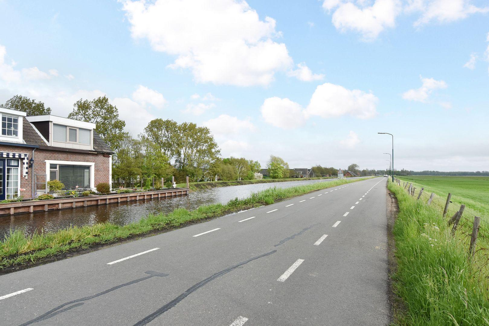 Wilsveen 53, Leidschendam foto-54