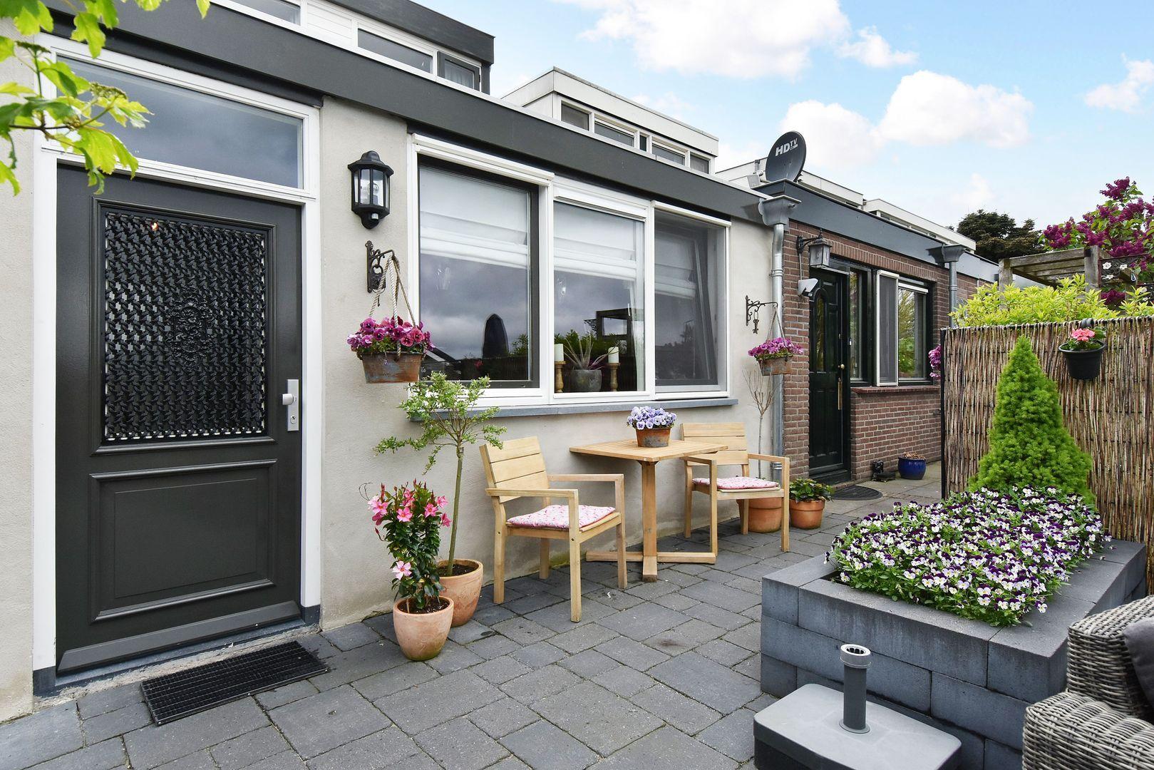Wilsveen 53, Leidschendam foto-6