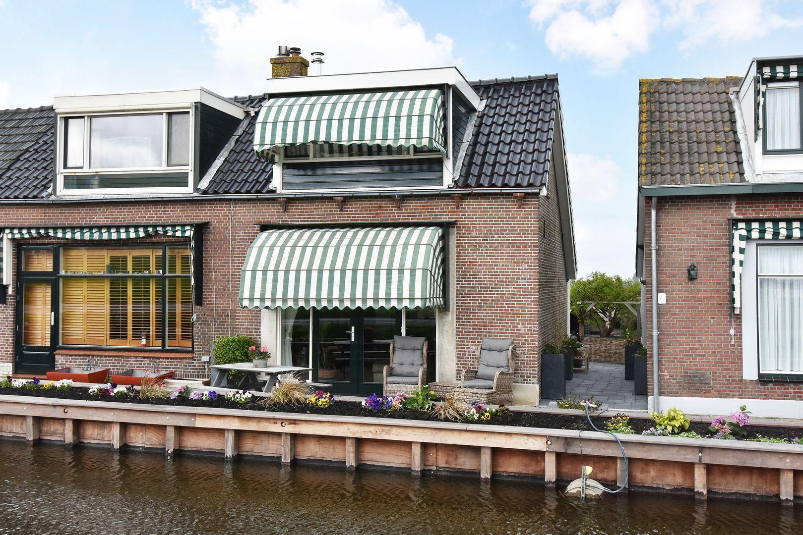 Wilsveen 53, Leidschendam foto-0