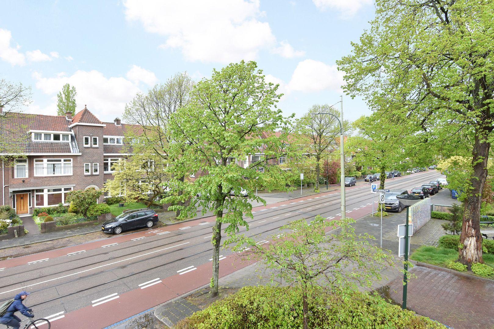 Prinses Mariannelaan 161, Voorburg foto-41