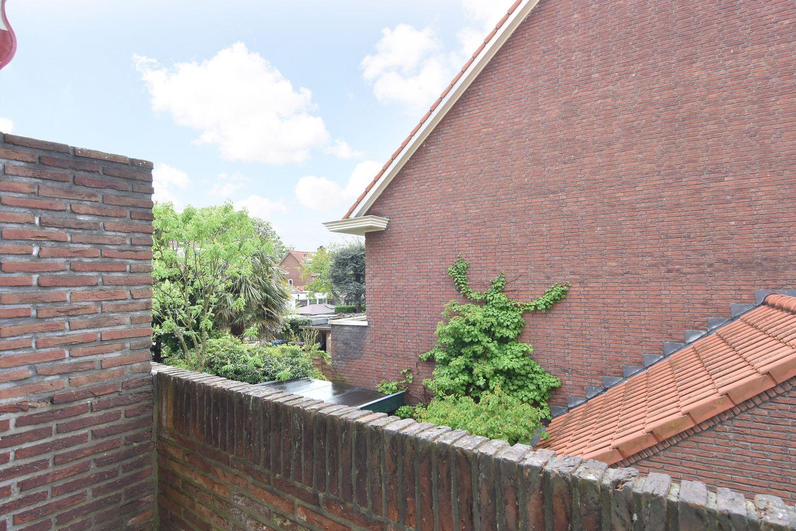 Prinses Mariannelaan 161, Voorburg foto-37