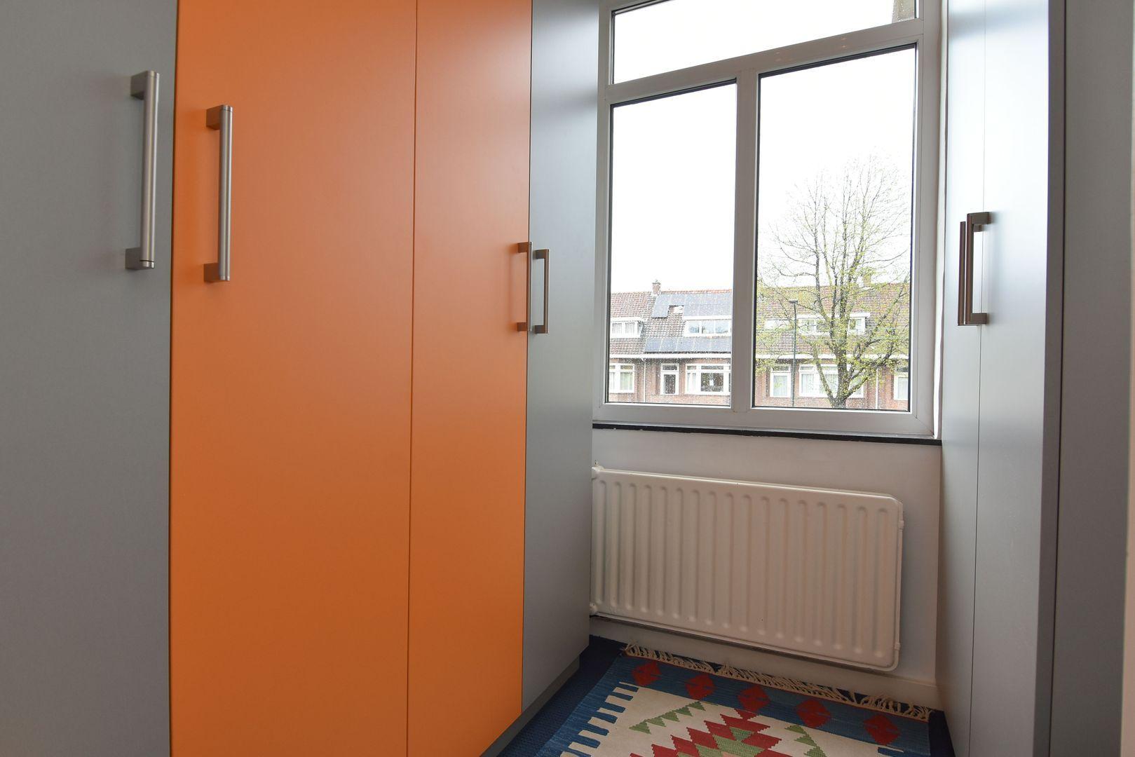 Prinses Mariannelaan 161, Voorburg foto-32