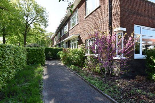 Prinses Mariannelaan 161, Voorburg small-3