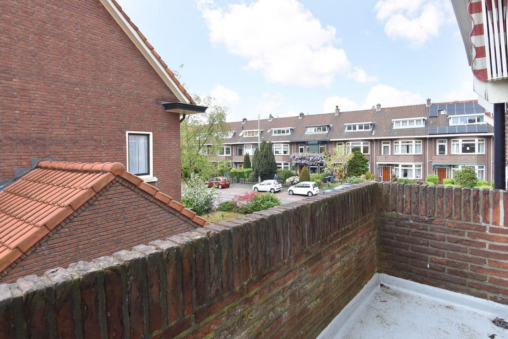 Prinses Mariannelaan 161, Voorburg foto-38