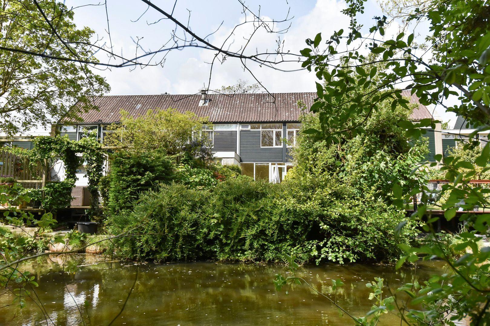 Wilgendreef 63, Voorburg foto-9