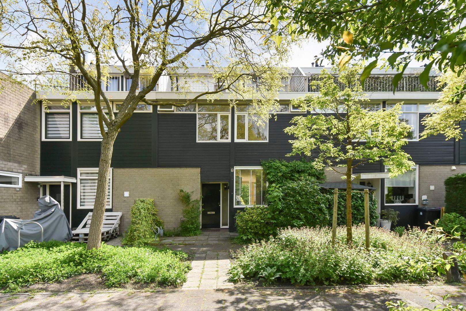 Wilgendreef 63, Voorburg foto-35