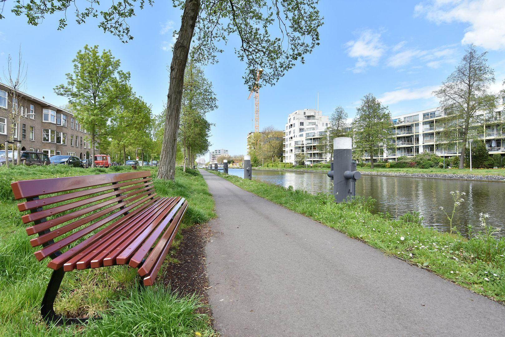 Corbulokade 35, Voorburg foto-23
