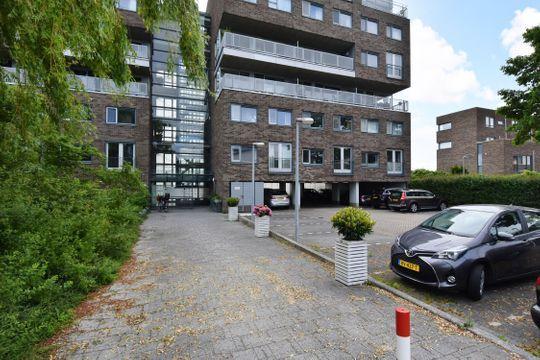 Dodaarsoever 49, Den Haag small-2