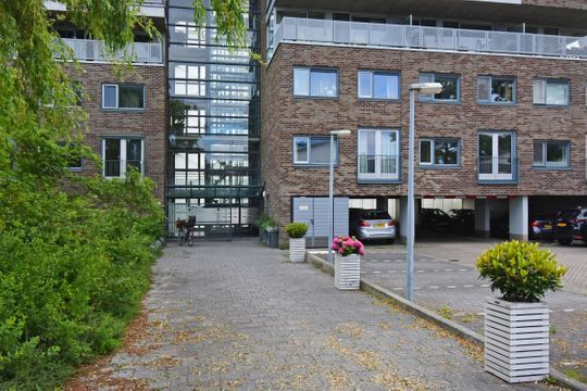 Dodaarsoever 49, Den Haag small-3