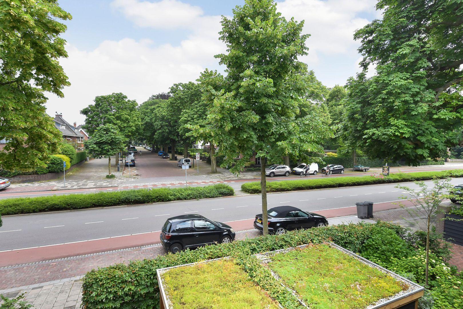 Parkweg 171, Voorburg foto-30