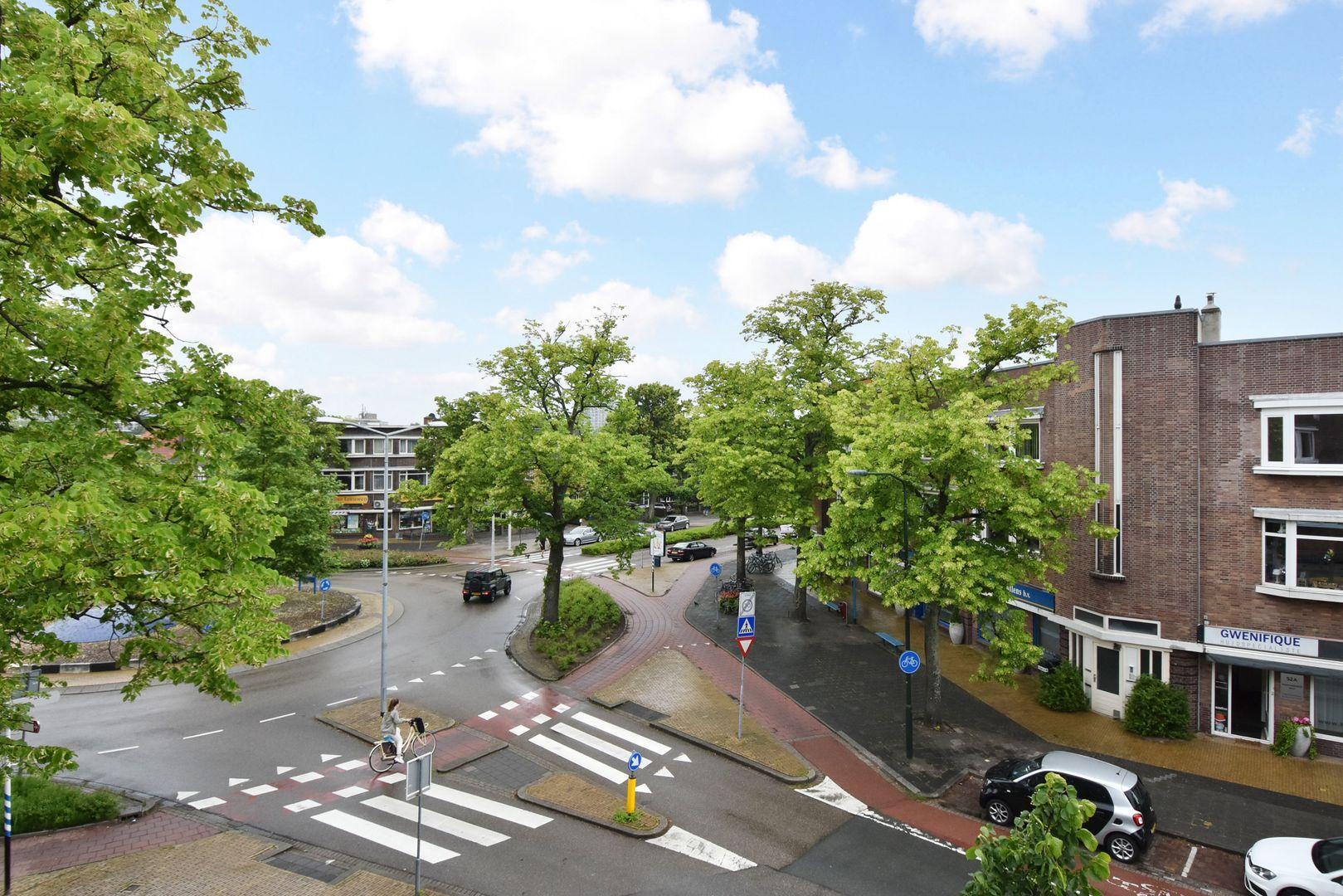 Rembrandtlaan 65, Voorburg foto-5