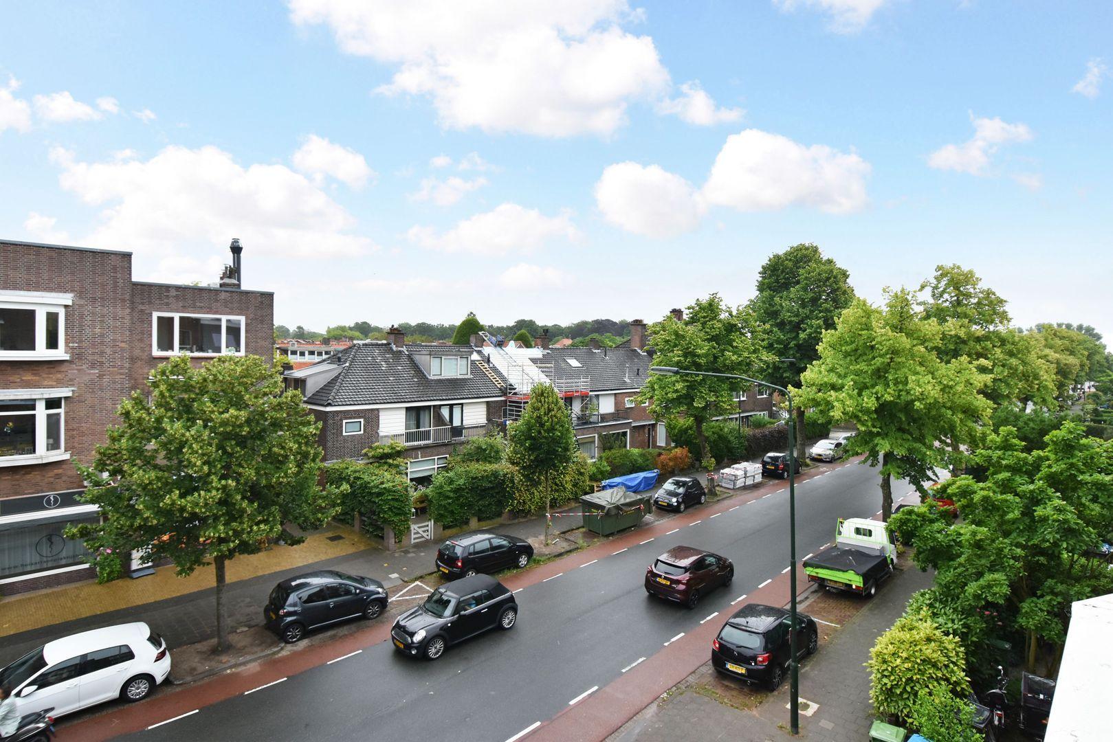 Rembrandtlaan 65, Voorburg foto-6