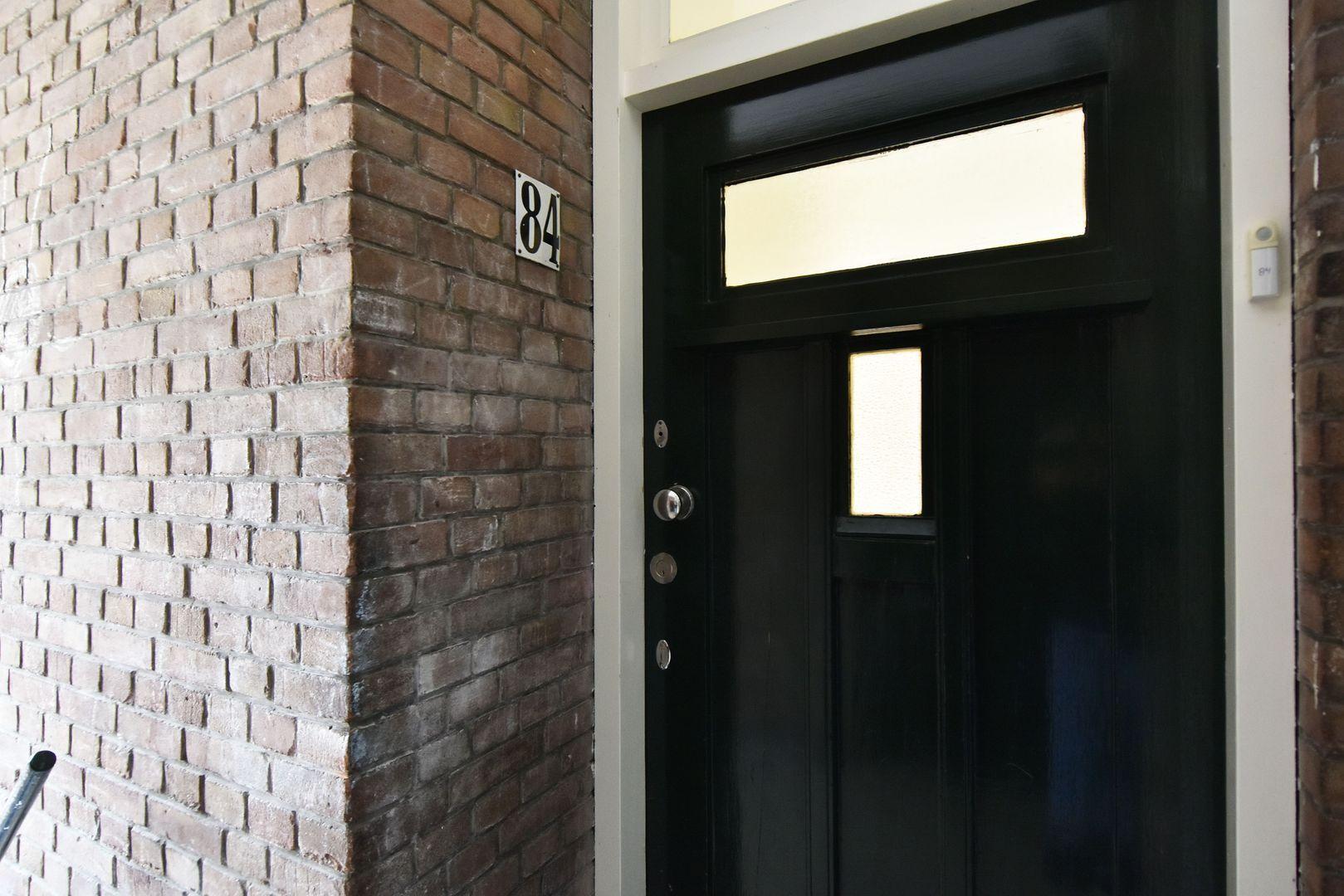 Hoog Buurlostraat 84, Den Haag foto-2