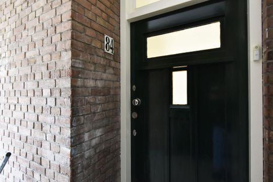 Hoog Buurlostraat 84, Den Haag small-2