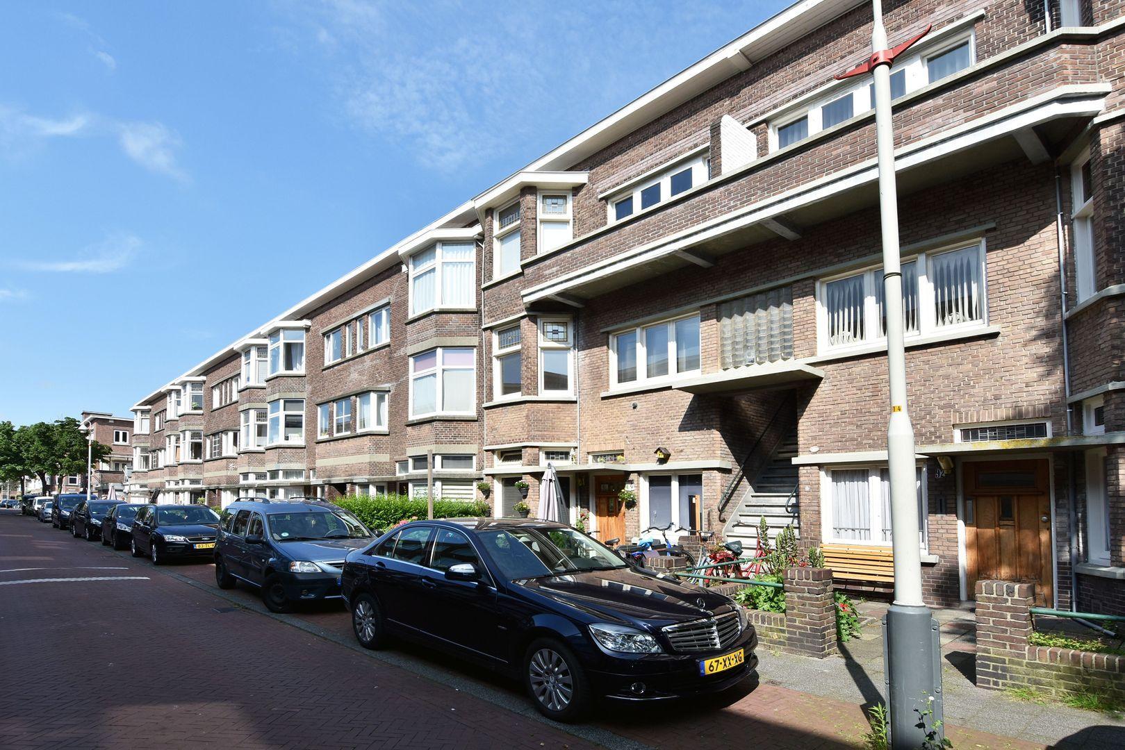 Hoog Buurlostraat 84, Den Haag foto-24