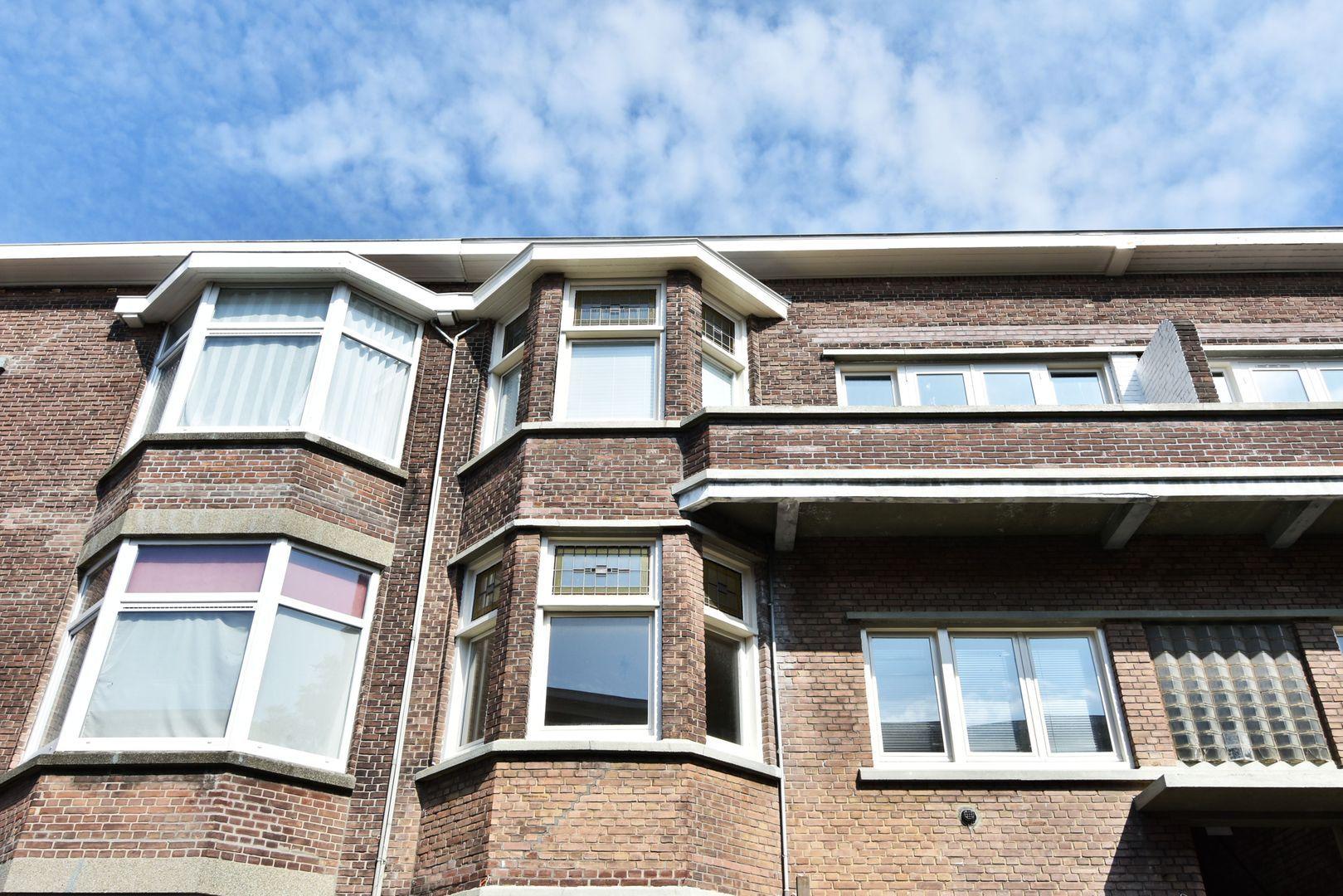 Hoog Buurlostraat 84, Den Haag foto-1